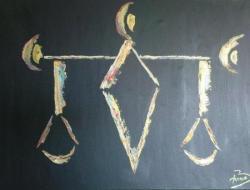 balance-de-la-justice.jpg