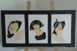 les-3-dames.jpg